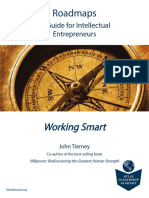 ALA_Roadmaps_-_Working_Smart_-_John_Tierney.pdf