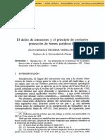 Dialnet-ElDelitoDeIntrusismoYElPrincipioDeExclusivaProtecc-46451