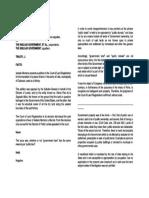 Kupdf.net Montano vs Insular Government