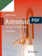 Ulrich Walter - Astronautics_ The Physics of Space Flight (2018, Springer International Publishing).pdf