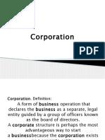 2019-CORPORATIONS-PPT..pptx