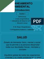 Conceptos_saneamiento_ambiental.ppt