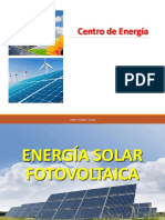 web_energía_solar_fotovoltaica