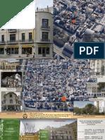 EQUIPO6_ ANALOGOS.pdf