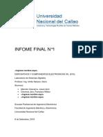 Informe Final 01 Dispo1