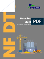 liste des NF DTU.pdf
