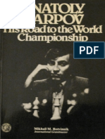 World Champion_Karpov.pdf