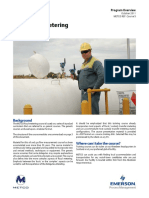 Emerson METCO Training Prog 5 Oil & Gas Metering.pdf