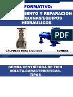MANTTO REP MAQ EQUI HIDR 6.ppt