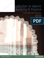 Textbook-islamic-finance._Perasonpdf.pdf