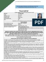 CertificateAdmitCardVersion5_swati.pdf