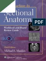 2013 @MedicalBooksStore Introduction