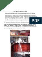 Project Seamanship 3