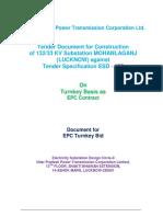 TS498.pdf
