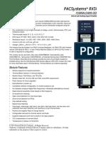 IC695ALG600.pdf