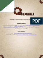 PostQuimeria_test01.pdf