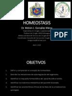 Clase Homeostasis.ppt