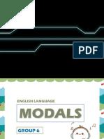 Presentasi Bahasa Inggris 1.pptx