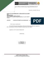 Of_022-2013_DATOS DE VEHÍCULOS ASIGNADOS B 183.doc