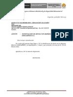 Of_037-2013_ Notificacion de Ede Cañete
