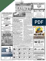 Merritt Morning Market 3325 - September 9