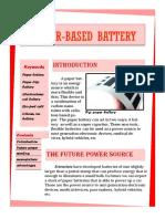 article18.pdf