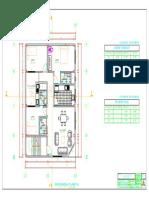 PDF Los Olivos 2