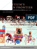 byzantium-s-balkan-frontier-a-political-study-of-the-northern-balkans-900-1204.pdf