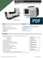 atten_ADS1000CALCML_manual.pdf