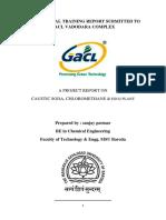 GACL_report Sanjay 1304
