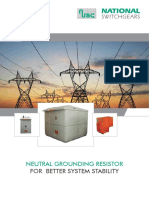 Neutral Grounding Resistor (1)