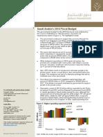 20171224_2018-Saudi-Fiscal-Budget (1)