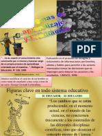 Paradigmas-aprendizaje-evaluacion