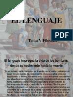 filos-lenguaje-v.ppt
