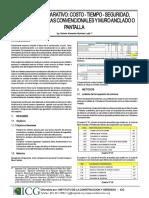 Comparativo_economico_Calzadura_-_muro_a.pdf
