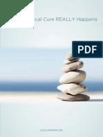 5 weys radical cure really Happenes