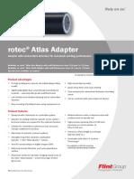 rotec_atlas_adapter_en.pdf