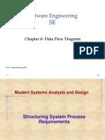 Ch6- Data Flow Diagram