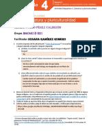 Pérezcalderon Pablo M04S2AI4