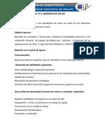 Gerencia_Salud.pdf