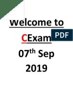 6, 7 September 2019 Current Affairs.pdf