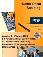 materi-dasar-dasar-sosiologi-1-9-pert.pdf