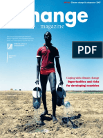 [Magazine] Change; Climatic.pdf