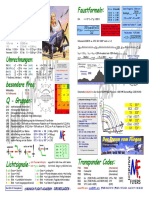 faustformeln_grundlagen.pdf