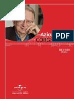Catalogo Azio Corghi