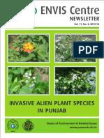 Invasive Alien Plant Species.pdf