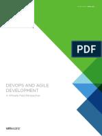 vmware-devops-agile-development-white-paper.pdf