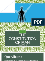 LESSON 5 - THE CONSTITUTION OF MAN.pptx