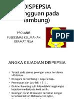 dispepsia prolanis