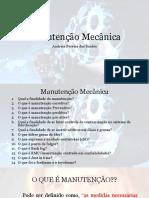 Manutenção Mecânica4.pdf